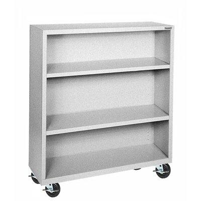 Sandusky Cabinets Elite Series 42
