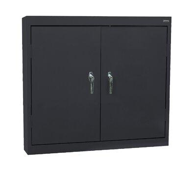 Sandusky Cabinets Wall 2 Door Credenza