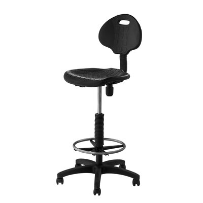 National Public Seating Height Adjustable..