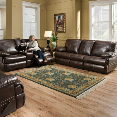Darby Home Co Obryan Sleeper Living Room Collection