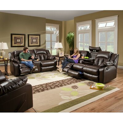 Darby Home Co Houle Living Room Collection