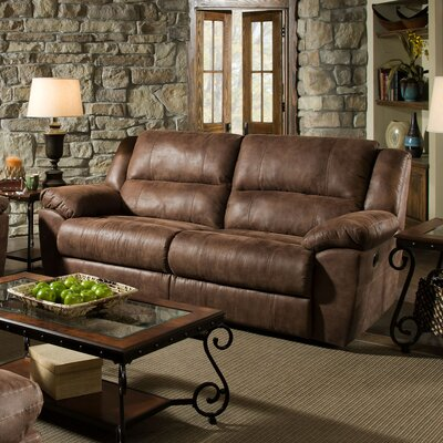 Simmons Upholstery Phoenix Moc..
