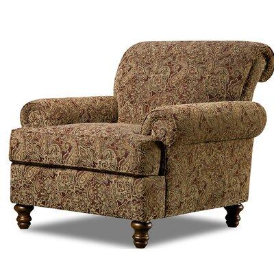 Astoria Grand Simmons Upholstery Ballinda..