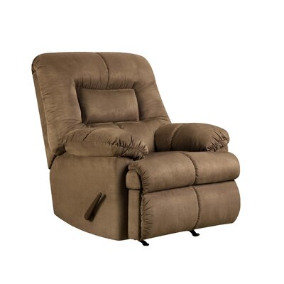 Simmons Upholstery Velocit..
