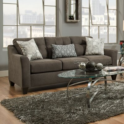 Simmons Upholstery Encino Sofa