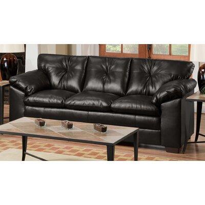 Simmons Upholstery Sebring Sofa