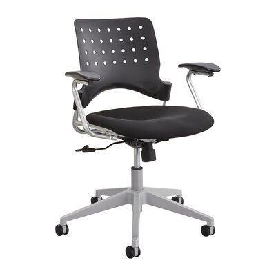 Safco Products Company R?ve? Square Back Task Chair