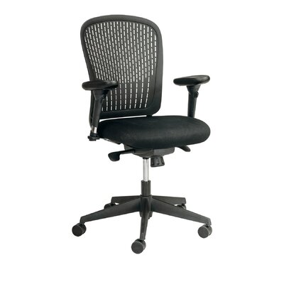 Safco Products Company Adatti Task Chair ..