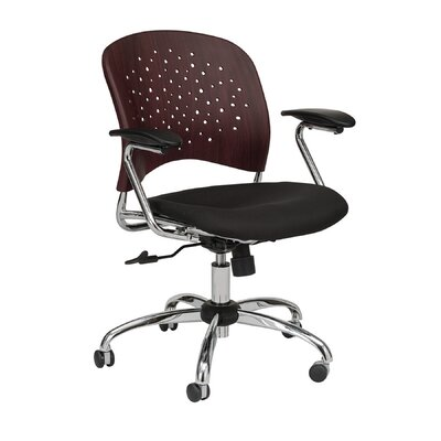 Safco Products Company Reve™ Task Chair..