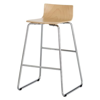 Safco Products Company Bar Stool