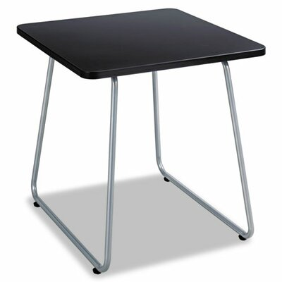 Safco Products Company End Table