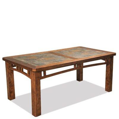 Riverside Furniture Preston Coffee Table