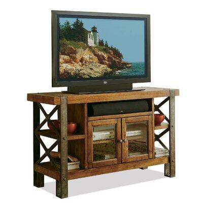 Loon Peak Gallatin TV Stand