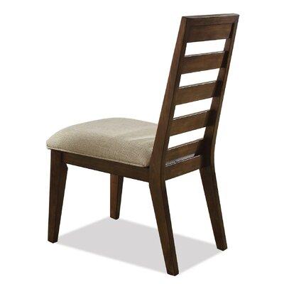 Riverside Furniture Riata Side Chair (Set of 2)