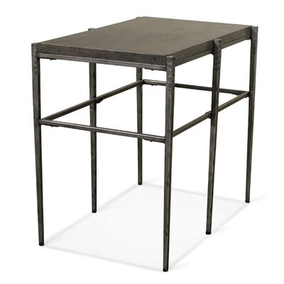 Riverside Furniture Lorraine End Table