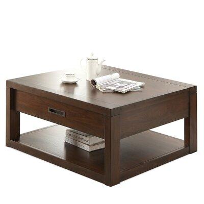 Riverside Furniture Riata Coffee Table