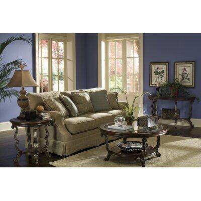 Riverside Furniture Ambrosia Coffee Ta..