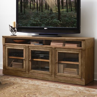 Darby Home Co Harrold TV Stand
