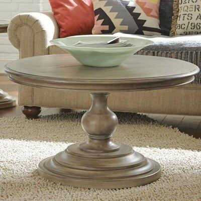 Riverside Furniture Corinne Coffee Table