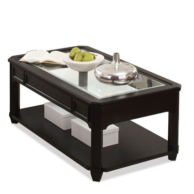 Darby Home Co Southview Coffee Table