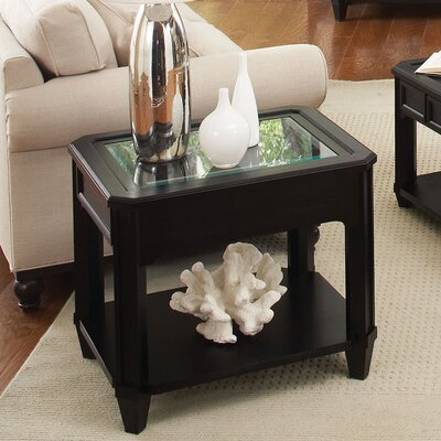 Darby Home Co Southview End Table