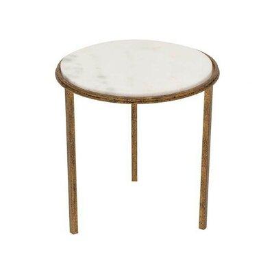 DwellStudio Juliette End Table