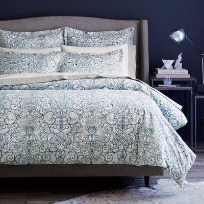 dwellstudio mira duvet cover collection reviews wayfair