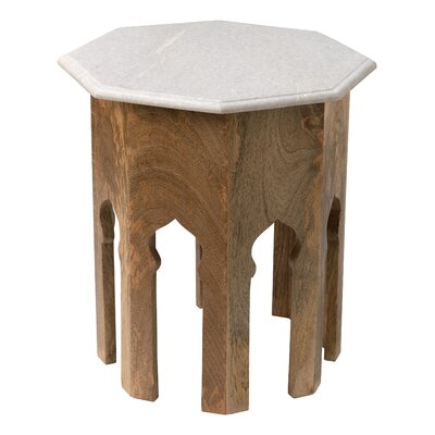 DwellStudio Kingsley Table
