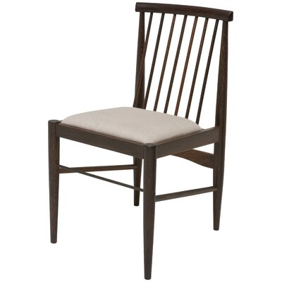 DwellStudio Melvin Side Chair