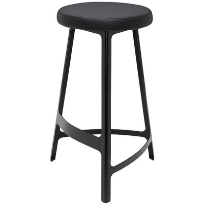 DwellStudio Grant Bar Stool