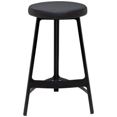 DwellStudio Dana Bar Stool