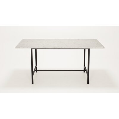 DwellStudio Mason Dining Table - Medium