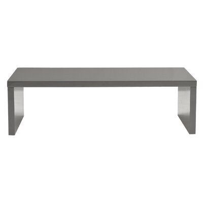 DwellStudio Morgan Coffee Table