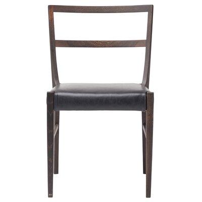 DwellStudio Lexington Side Chair