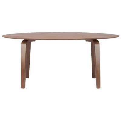 DwellStudio Borge Dining Table