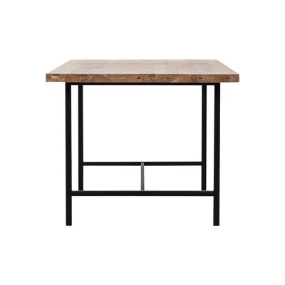 DwellStudio Haven Dining Table