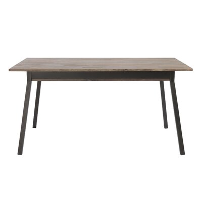 DwellStudio Hansen Dining Table