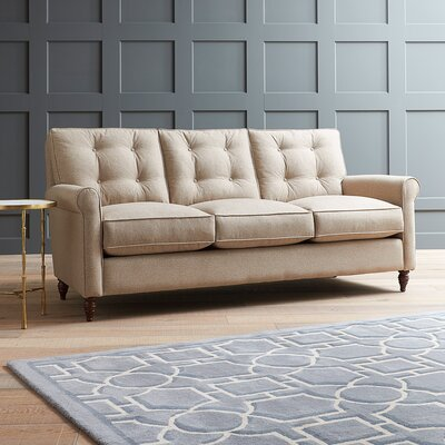 DwellStudio Loredo Sofa