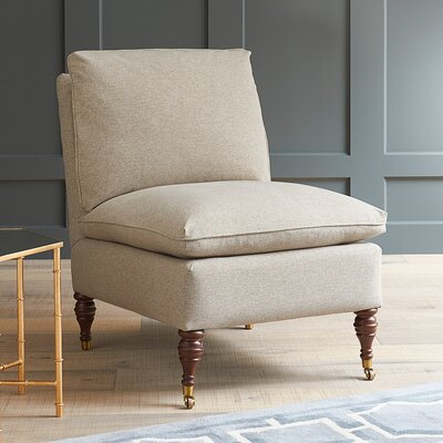 DwellStudio Charlton Chair