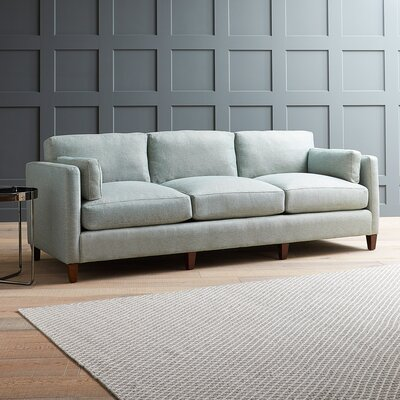 DwellStudio Beau Sofa