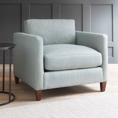 DwellStudio Beau Chair