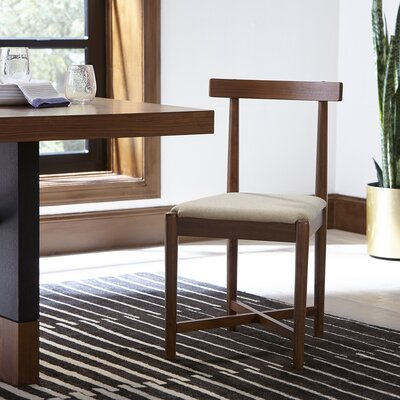 DwellStudio Brandt Side Chair (Set of 2)