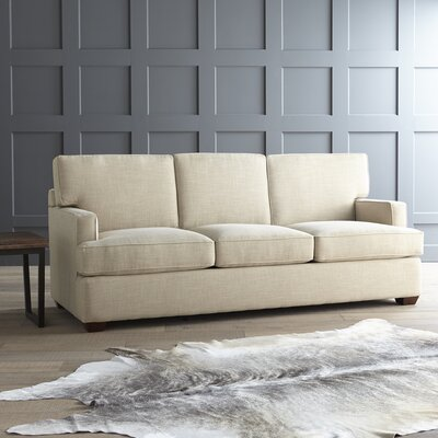 DwellStudio Johnnie Sofa