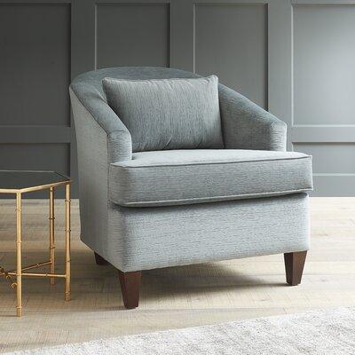 DwellStudio Evelyn Chair
