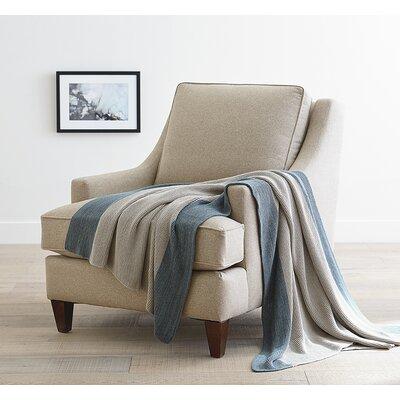DwellStudio Carson Chair