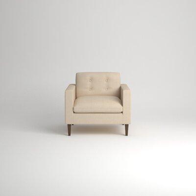 DwellStudio Florence Chair