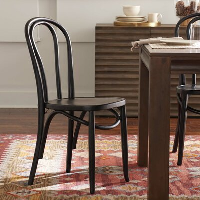 DwellStudio Tori Side Chair