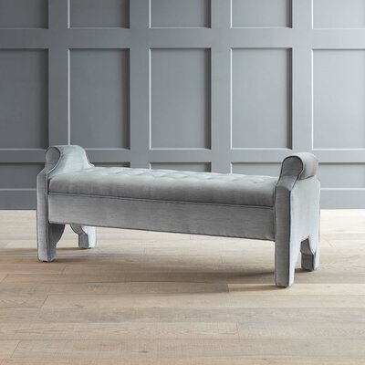 DwellStudio Barnaby Bench