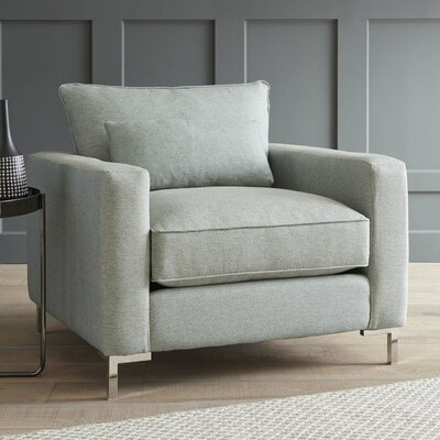 DwellStudio Spencer Chair
