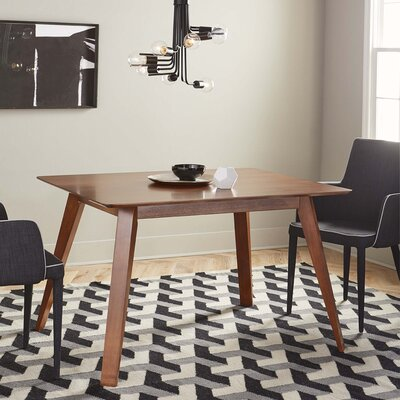 DwellStudio Regina Dining Table